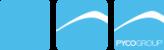 logo-PYCOGROUP-3quare_3x