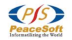 peacesoft