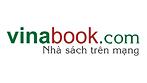vnbook