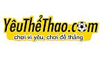 yeuthethao