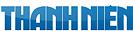 logo_thanhnien